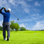 Pro Golfer Stock Fraud Case