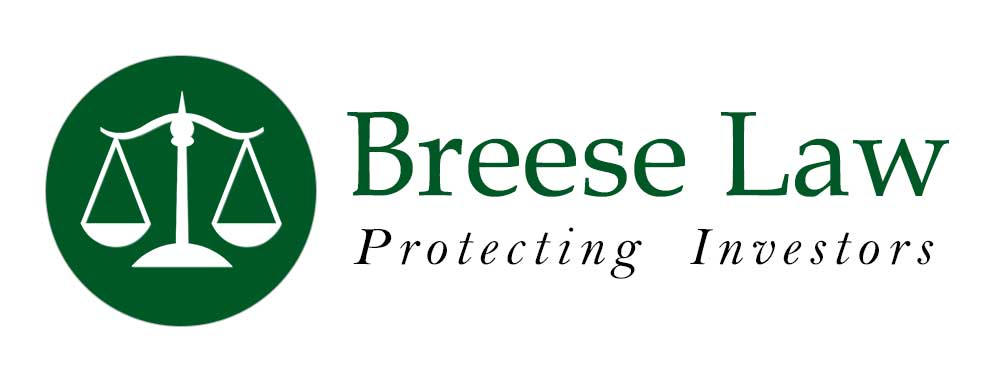 Breese Lawyers, Mississippi