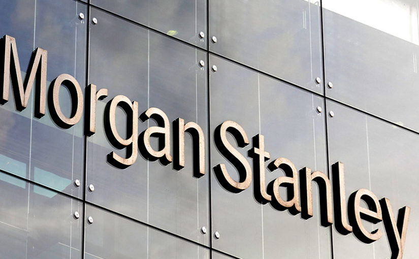 morgan-stanley-stock-fraud