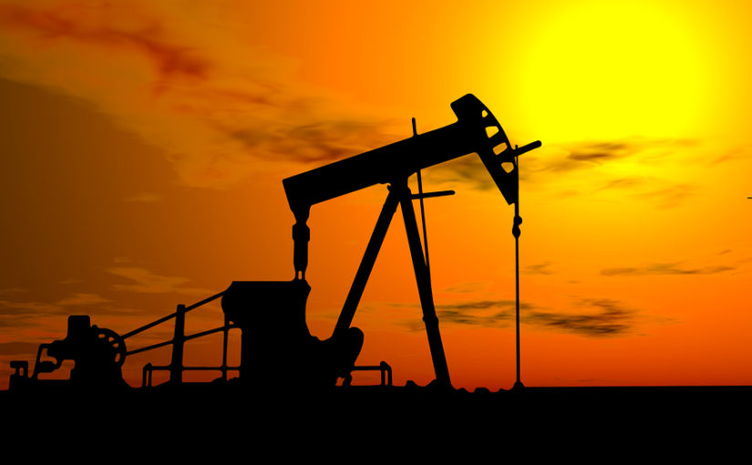 Oil Investment fraud recovery laywer